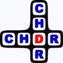 Cambridge House Dyslexia Resources